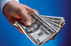 Банки Латвии-платежи в долларах