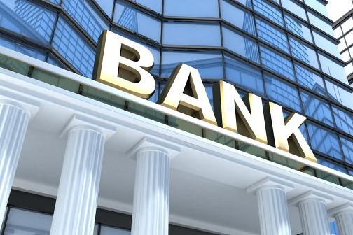 Открыть счет в зарубежном банке