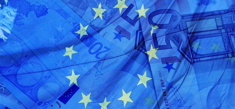 Налог на прибыль в Венгрии