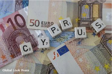 Кипр-снятие ограничение по банковским переводам заграницу