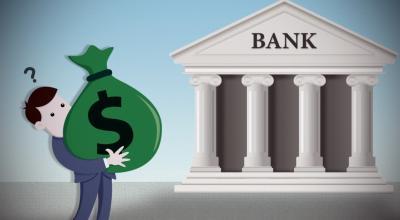 Открыть счет на физ лицо ф зарубежном банке