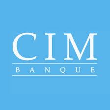 CIM Bank