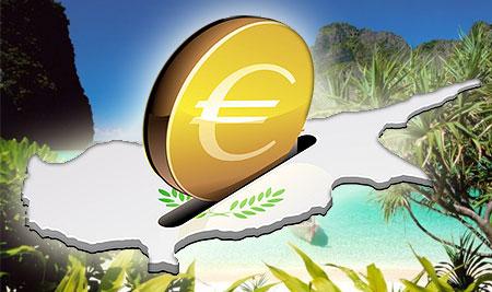 Cyprus - EU