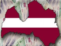 Латвия понижает налоговые ставки для компаний