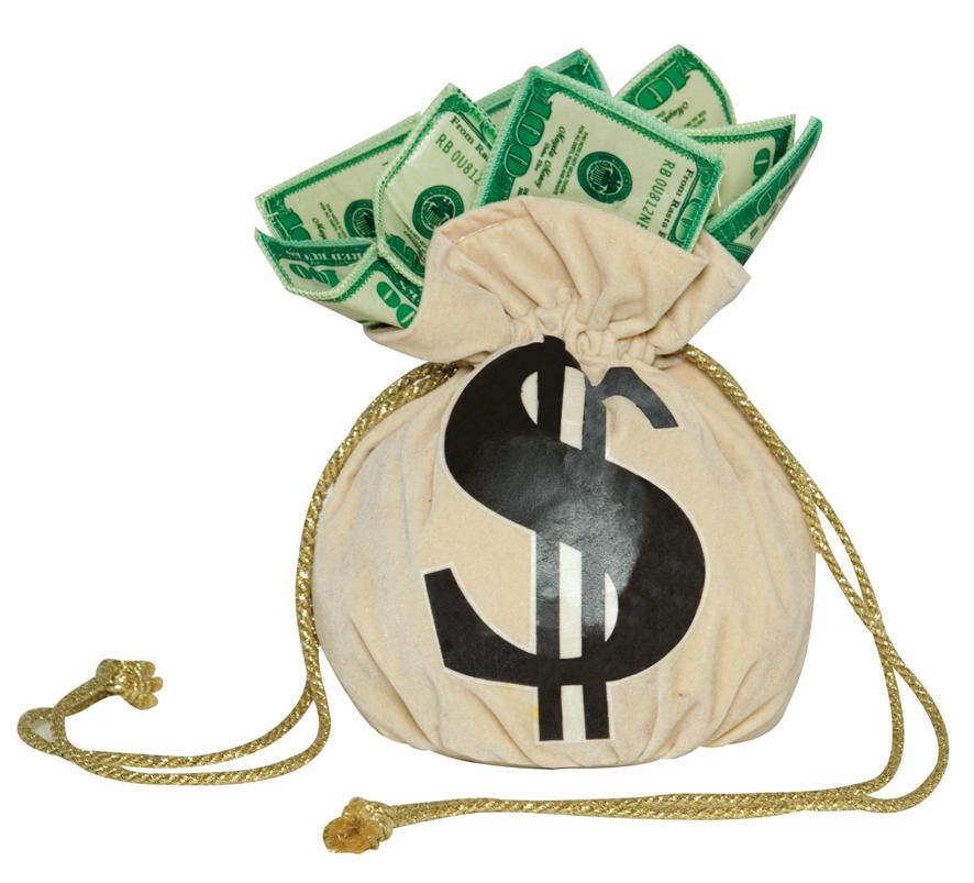 Вывод денег на Кипр