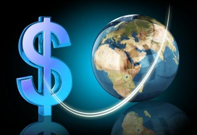 Открыть счет в зарубежном банке без лицензии НБУ