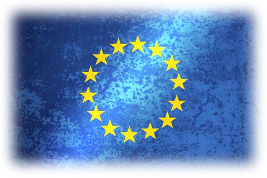 VAT (НДС) для Европейской компании