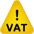 VAT (НДС)
